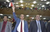 قيود على الأكاديميين بمصر.. هل اقترب صدامهم مع النظام؟