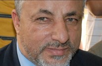 """""""الإخوان"""" تحمل سلطة الانقلاب المسؤولية عن وفاة """"الشرقاوي"""""""