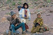 المغرب يتحرك لمواجهة الأمية بعدما قفزت لـ 30 بالمائة