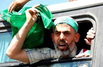 اهتمام إعلامي إسرائيلي بالسنوار.. حتى تفاصيل حالته الصحية