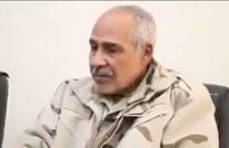 هل ستنتفض قبائل الشرق الليبي ضد حفتر؟