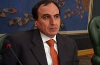 مدير الأهرام المرشح للنقابة يتحدث عن علاقته بالسلطة