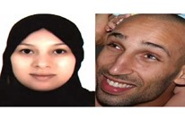 إيطاليا تسجن رياضيا مغربيا وزوجته لعلاقتهما بتنظيم الدولة