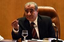 وزراء السيسي الجدد.. رموز من نظام مبارك ومتهمون بالفساد