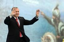 ما الذي يريده أردوغان من مصر لعودة العلاقات؟