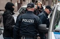 ألمانيا تعتقل أئمة أتراك بزعم التجسس على أتباع غولن