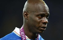 تعرف على أكثر اللحظات عنصرية بتاريخ كرة القدم (فيديو)