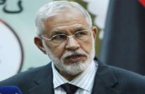 ليبيا: المجلس الأعلى يطالب بإقالة وزير خارجية حكومة الوفاق