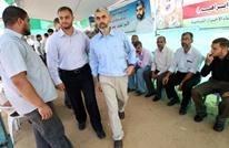 """هل تتعارض رؤية """"السنوار"""" مع توجهات حركة حماس؟"""