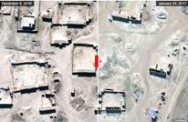 """الحشد يدمر وينهب منازل الموصل والجيش يقتل قادة بـ""""الدولة"""""""