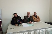 عائلات معتقلين جهاديين أردنيين تروي شهادات عن تعذيب أبنائها