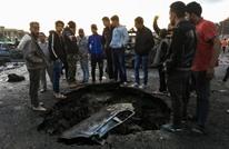 120 قتيلا على يد تنظيم الدولة بهجمات في العراق وباكستان