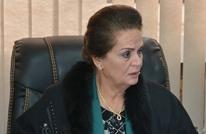 حركة المحافظين الجدد.. عودة لنظام مبارك وسط اتهامات بالفساد