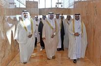 قطر تقود تحركات دول الخليج لإعادة تعافي سوق النفط