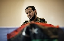 عبد الحكيم بلحاج: حفتر لن يحكم ليبيا.. وجّه رسالة إلى مصر