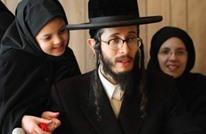 إيكيا السويدية للأثاث تستبعد النساء من إعلاناتها في إسرائيل