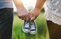 دراسة: الآباء أيضا يصابون باكتئاب الحمل