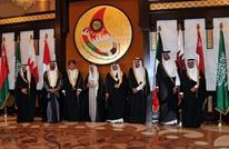 دول الخليج تبقي على إنفاقها الدفاعي رغم أزمة النفط