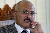 خبراء دوليون يكشفون شركات علي صالح للتحايل على العقوبات