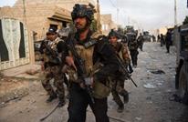 الجيش العراقي يعلن مقتل 6 من تنظيم الدولة بصلاح الدين