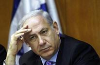 ما الذي دار في لقاء سري جمع نتنياهو والسيسي وملك الأردن؟
