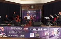 """سميح شقير لـ""""عربي21"""": موقفي من ثورة سوريا أخلاقي (فيديو)"""