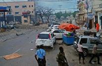 20 قتيلا وعشرات المصابين بتفجير انتحاري في عاصمة الصومال