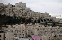 حكومة الاحتلال تقرر بناء 3 آلاف وحدة استيطانية جديدة