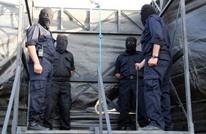 """أحكام بالإعدام على 3 """"متعاونين"""" مع إسرائيل في غزة"""