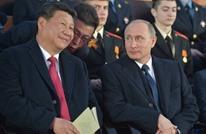 الكونغرس يسأل عن وضع قيادة روسيا والصين بحال ضربة نووية