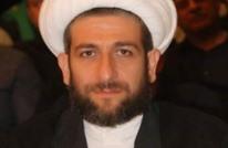 معمم لبناني يبعث رسالة باسم الشيعة للعرب وكل المسلمين