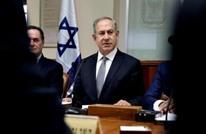 كيف برر السيسي لقاءه السري برئيس الوزراء الإسرائيلي؟