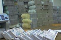 لماذا أصبحت أموال الخليج مصدرا للاستهزاء والسخرية؟