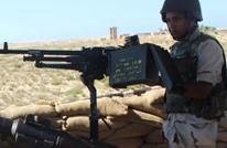 فايننشال تايمز: المدنيون بالعريش بين نيران الجيش والجهاديين