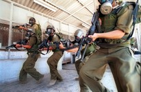 """انتفاضة الأسرى الفلسطينيين تشتعل.. و""""إسرائيل"""" تتوعد"""