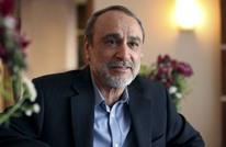 ليبيا: السويحلي يتهم حكومة الإنقاذ بإطلاق نار على موكبه