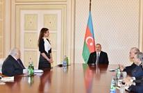 بدء الاقتراع في انتخابات الرئاسة بأذربيجان.. والمعارضة تقاطع