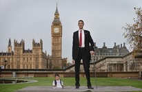 من هي الشعوب الأطول قامة ومن هي الأقصر؟