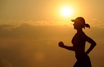 ممارسة تمارين اللياقة المتوسطة قد تطيل العمر