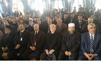 لوائح الانتخابات النيابية تهدد توافق الإسلاميين بالجزائر