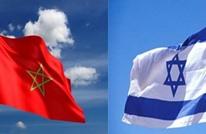 بعد انقطاع 13 سنة هل يستأنف المغرب وإسرائيل الرحلات الجوية؟