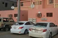 قصف حوثي على محكمة في السعودية يودي بحياة حارس