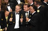 """ممثلون ظلمتهم """"الأوسكار"""".. تعرف عليهم (صور)"""