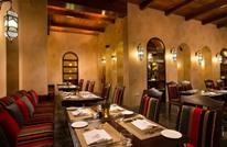 ارتفاع الأسعار يدفع 62% من الأمريكيين لمقاطعة المطاعم
