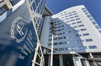 الائتلاف: الجنائية الدولية قبلت دعوى جنائية ضد بشار الأسد