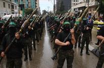 قائد الجيش الإسرائيلي: لا بوادر حرب علينا من حماس وحزب الله
