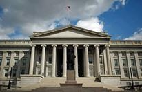 الحكومة الأمريكية تسجل 349 مليار دولار عجزا منذ بداية 2017