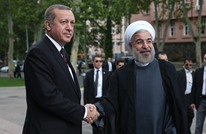 بعد تحذيرات إيرانية لتركيا.. الأخيرة ترد وحرب الكلام سجال