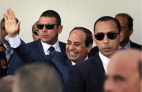 """خبراء لـ""""عربي21"""": تحالف وثيق بين """"إسرائيل"""" والسيسي بسيناء"""
