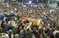 ما هي مكاسب السيسي من جنازة عمر عبد الرحمن المهيبة؟